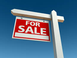 Make A For Sale Sign Things To Consider When Buying Belize Real Estate Mybelize Net
