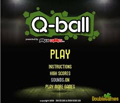 free q ball screenshot 1