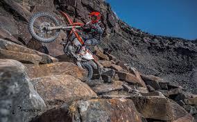 2018 ktm 150 xc w.  ktm 2018 ktm 150 xcw  motorcycle for sale central florida powersports with ktm xc w a
