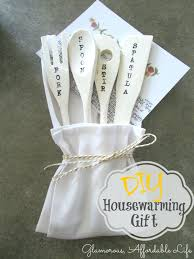 house warming ideas housewarming gifts ideas gift housewarming gifts ideas for homeowners housewarming gift party