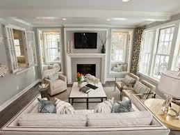 Native American Bedroom Decor American Bedroom Decor Design American Bedroom Decor Design 1797