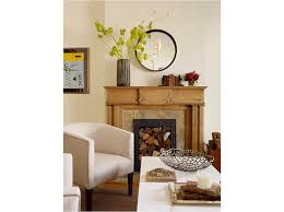 small scale furniture for apartments. Small Scale Furniture For Apartments From The Hundreds Of Furnishings Footage On