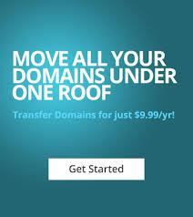 Domain Name Registration   Domain Name Search ...