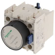 ladt4 tesys d series analogue on delay pneumatic timer range 10 schneider electric main product