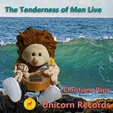 Bob's Swell by Christiane Pape on Amazon Music - Amazon.com