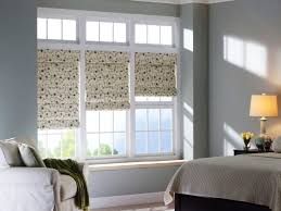 lowes window blinds. Lowes Window Treatments Shades And Blinds Ndash Awesome House O
