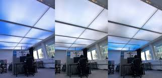 office ceilings. Skylight Image Office Ceilings