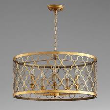 lamp chandeliers design oval lamp shades grey candelabra l pixball ceiling drum floor lamps small