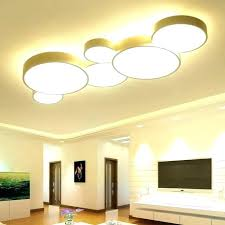 chandelier for low ceiling bedroom living room ceiling light fixtures modern ceiling lights for bedroom led chandelier for low ceiling
