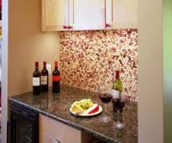 Creative DIYs using wine corks