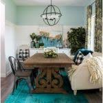 41 best of dining room table decor ideas awesome