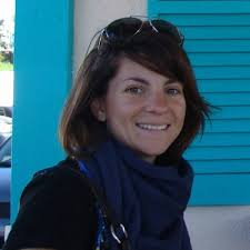 Jen Myles Facebook, Twitter & MySpace on PeekYou