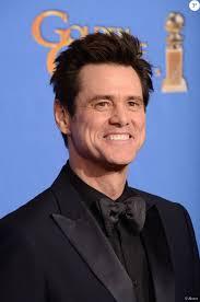 jim carrey 2014. Modren 2014 Jim Carrey Aux Golden Globe Awards 2014 Throughout 2014 O