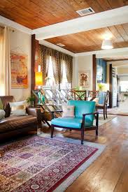Modern Bohemian Bedroom Bohemian Bedroom Furniture Makuranopresscom