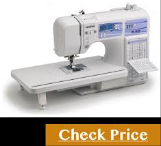 Best Sewing Machines for Quilting 2018   Best Sewing Machines for ... & PROS: Special features for quilting ... Adamdwight.com