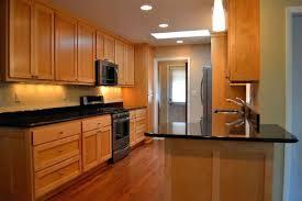 kitchen cabinet polish best wood polish for kitchen cabinets kitchen cabinet cleaning