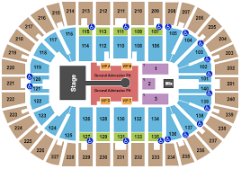8 See Events That Use This Seating Chart Configuration Us