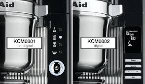 kitchenaid coffee makers kitchenaid coffee maker spare parts red kitchenaid coffee makers kitchenaid coffee makers kitchenaid coffee machine spare parts