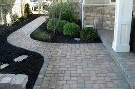 paver patio columbus ohio patio walkway paver patio companies columbus ohio