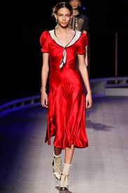 Hailey Baldwin sizzles at the 2016 Fashion Group International ...