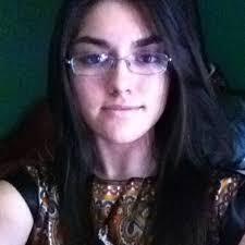 Amalia Lerma (@ur_amor3) | Twitter