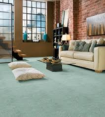 editor s picks gorgeous green carpets 15 eco friendly rugs and carpets for any room in your home