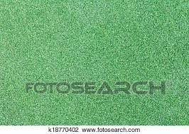 fake grass texture. Stock Photo - Artificial Grass Field Top View Texture . Fotosearch Search Photography, Fake