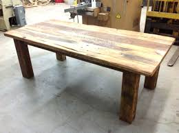 farmhouse rustic dining table. large size of rustic dining table designs light wood bench plans farmhouse f