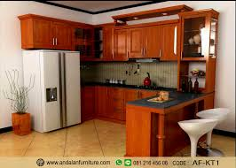 olympic furniture. Lovely Harga Kitchen Set Olympic Furniture Construction-Sensational Décor