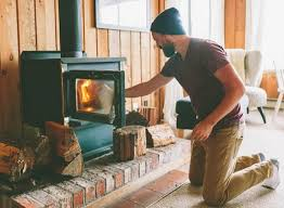 is your fireplace ready for action