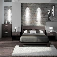 modern bedroom sets for suitable