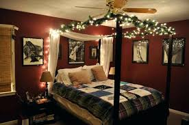 diy fairy room large size of lights inspirations and for info page types info canopy bed diy fairy
