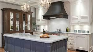 transitional kitchen lighting. Design Transitional Kitchen Linear Island Pendant Lighting For Ireland Lilianduval Stunning Pictures Ideas Houzz Pendants Light N