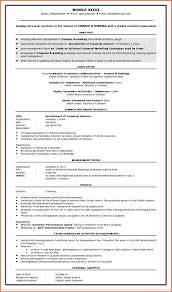 8 cv writing format for freshers event planning template format cv for freshers mba
