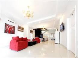 hatel de luxe mas. Hotel Toddopuli Mas Hatel De Luxe R