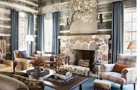Home Interior Living Room Interesting Ideas