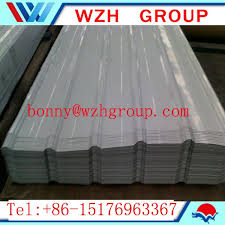 galvalume roofing sheet metal roofi corrugated metal roofing sheets on how to install metal roofing