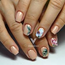 Good Nail Polish Designs Nail Art 3059 Best Nail Art Designs Gallery