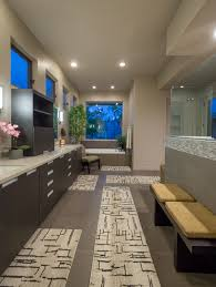Kitchen Cabinets Tucson Az Baths Canyon Cabinetry Kitchen Design Bath Remodel
