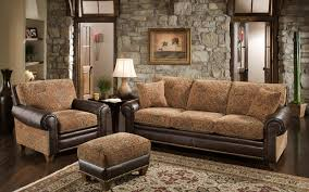 Living Room Classic Design Fresh Classic Living Room Interior Design Ideas 15809