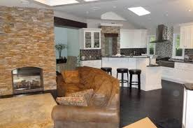 Renovation Software Free Beautiful Design 13 Home Remodeling Free Home  Renovation Programs.