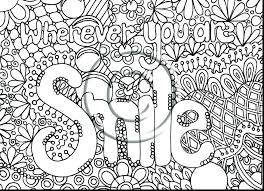 Zen Coloring Pages Printable At Getdrawingscom Free For Personal