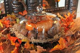 Small Picture Interior Design Fall Themed Party Decorations Decorating Ideas