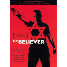 The Believer - Henry Bean - recensione