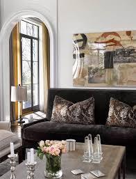 decor inspiration british colonial style