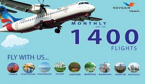 Novoair Fare Chart Uncommon Bangladesh Airlines Fare Chart Dhaka To Coxs Bazar