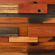 Small Picture Natural Wood Mosaic Tile Suppliers Best Natural Wood Mosaic Tile
