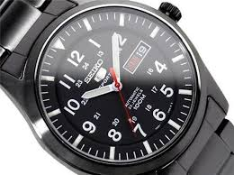 the 25 best ideas about seiko 5 military seiko best quality watches seiko 5 sports men s automatic military snzg17k1 £139 99