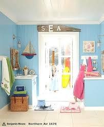 bathroom designs for kids. Exellent For Kid Bathroom Themes Kids Decor Ideas Big    For Bathroom Designs Kids