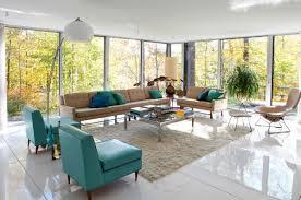 Gray Living Room Navy Blue Living Room Gray Living Room Navy Blue Navy Blue Living Room Chair